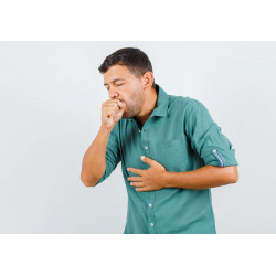 Palliative Care (Shortness of breath)