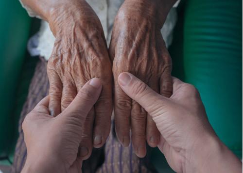 General Palliative Care