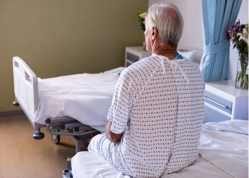 Palliative Care (Cough)