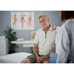 Chronic Prostatitis
