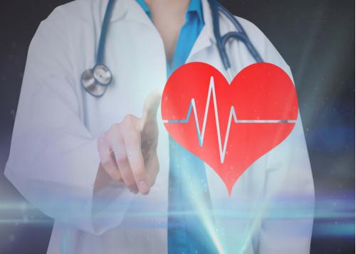 Heart Attack (Secondary Prevention)