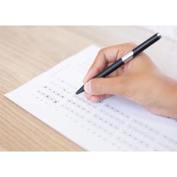 University Clinical Aptitude Test (UCAT)