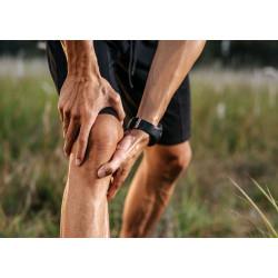 Knee Examination (OSCE)