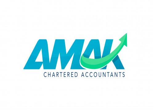 AMAK Chartered Accountants: Tax and Money Advice