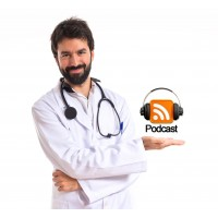 350+ Podcast Library: Latest UK Medical Guidelines