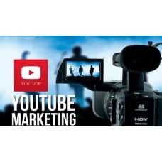 Inspire Medics YouTube Channel: Advertising