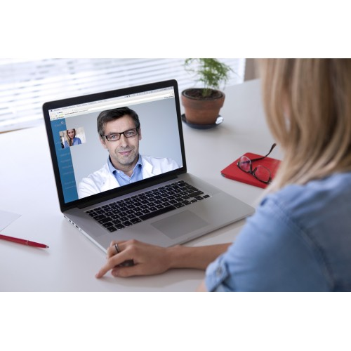 Simulated Surgery (I&R) Skype Coaching
